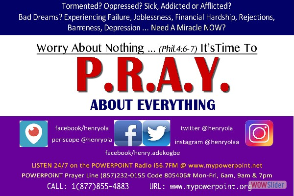 PrayAndNotWorry2